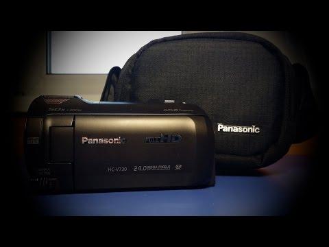 Беспроводная камера, шпионская скрытая видеокамера, юсб Wi