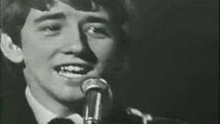 Watch Hollies Pegasus video
