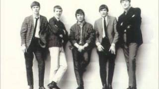 The Animals - Hallelujah, I Love Her So