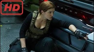 Hollywood ACTION ADVENTURE Movies - BEST THRILLER Action Full Length Movies