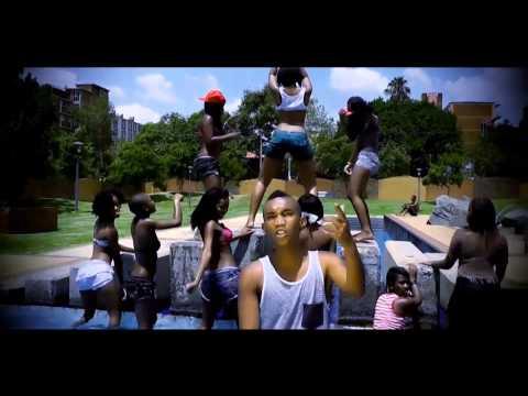 Shake Dat Lerago Official Music Video