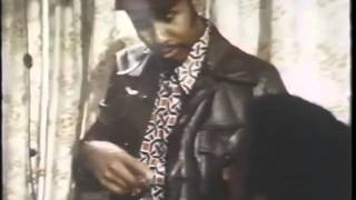 Black Cop (Boston, 1974 WCVB)