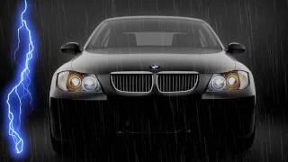 Bushido ft. Fler - Mit dem BMW INSTRUMENTAL   Download Link - Description   Adobe After Effects Show