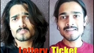 BB Ki Vines- | Lottery Ticket | thumbnail
