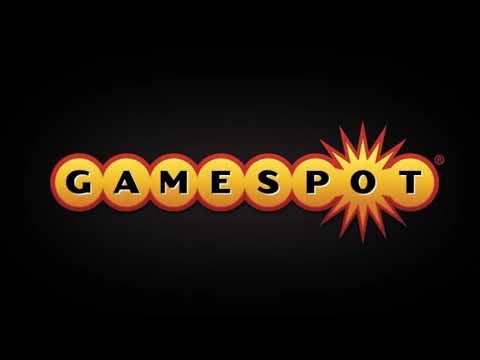 The HotSpot   Gamespot   2/6/2007