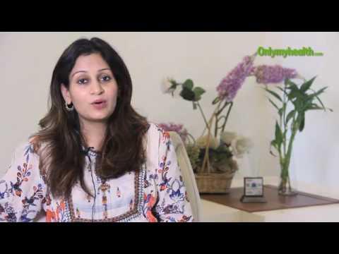 hqdefault - What Causes Pimples During Menstruation