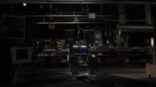 Transformers Pinball Coming Soon from Stern Pinball