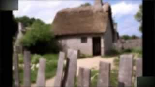 Top Travel Place & Guides, Plimoth Plantation