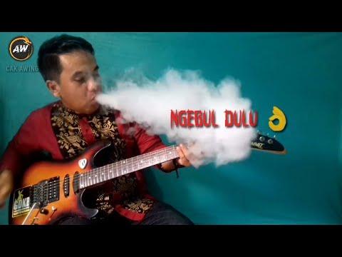 tatu---arda/didi-kempot-cover-gitar-by-cak-awing