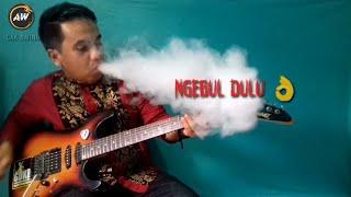 Download TATU - Arda/Didi kempot Guitar Cover Cak Awing