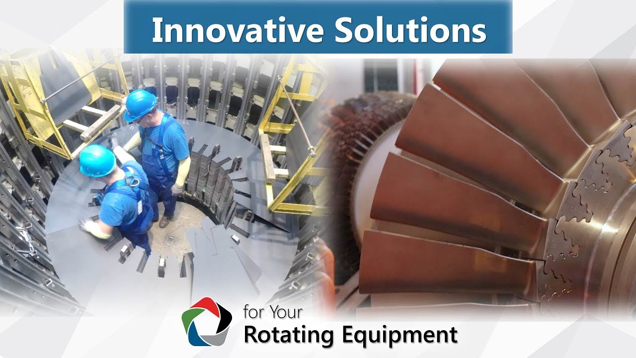 innovative solutions for