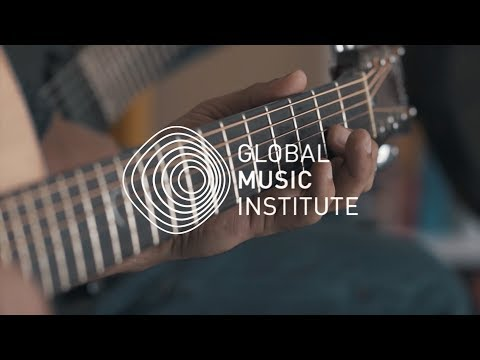 Global Music Institute