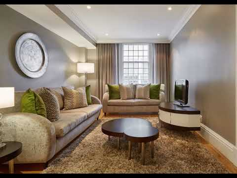 aha Mandela Rhodes Place Hotel and Spa - Cape Town - South Africa