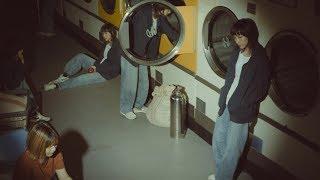 ハルカトミユキ 『LIFE 2』