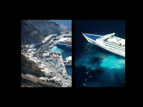 Ελληνικά πλοία!greek ships!