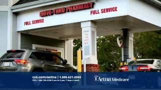 CVS/Pharmacy Commercial - 2011