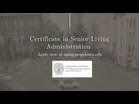 georgetown-university,-certificate-of-senior-living-administration