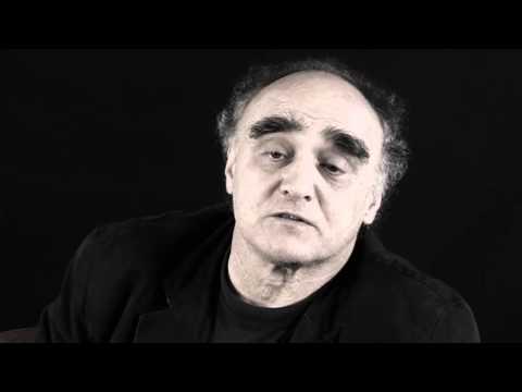 Joe Sachse, Interview. Von Rainer Lind, Dezember 2012