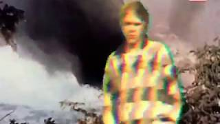 ARIEL PINK HAUNTED GRAFFITI THE BOTTOM (OFFICIAL)