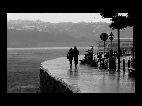 Beni bırakma (Sen yoksun Korkuyorum) - Edip Emre -Film ve Dizi Film Müzikleri