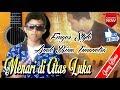Fingerstyle Anak Bima_Menari Diatas Luka (Cover)_Video Viral