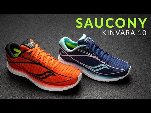 saucony-kinvara-10---running-shoe-overview