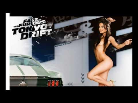 Grits - My Life Be Like_Ohh Ahh (Remix ft. 2Pac & Xzibit - Tokyo Drift