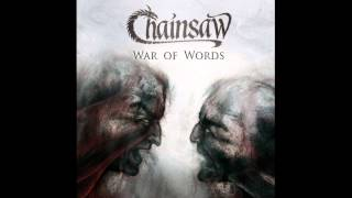 Chainsaw - Distant Dreams