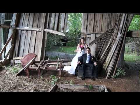 Photographe de mariage avec Michel Raymondde YouTube · Durée:  3 minutes 13 secondes