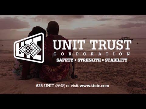 Trinidad and Tobago Unit Trust Corporation on TALK BUSINESS 360 TV