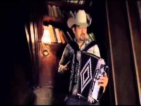 La Leyenda - Mas Fuerte Que Hercules ( Video Oficial ) 2011