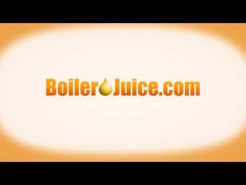 BoilerJuice Heating Oil Suppliers