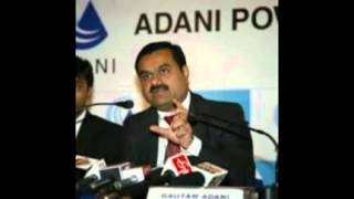 Adani to form joint venture with Foxconn; may make iPhones in India
