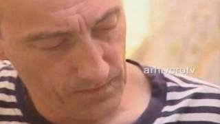 "Miroslav Tadić ""Dida moj"" - otok Prvić"
