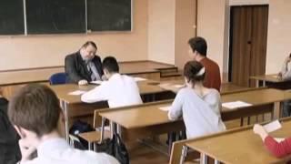 Анекдоты  Преподаватель и студент  девушка водку пить будете  ПРИКОЛЫ видео