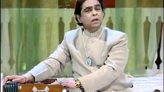 Haal Dukh Dega [Full Song] Aashikana Qawwali- Noor Aa Gaya