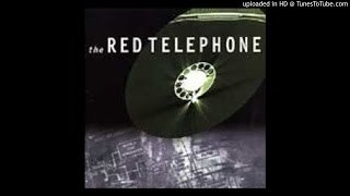 The Red Telephone - Piranha