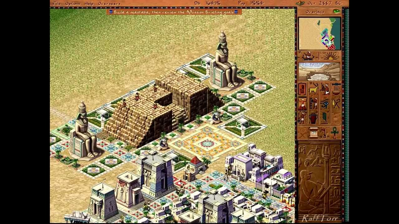 Image result for pharaoh sierra games