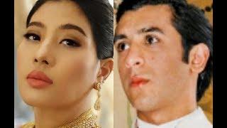 Bikin Iri, Intip Yuk Gaya Hidup Princess dan Pangeran di Dunia Nyata