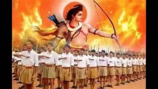 New Year, Hindu  Nav Varsh 2073 , Versh Pratipada 2073 - वर्ष प्रतिपदा , नव वर्ष विक्रम संवत् 2073