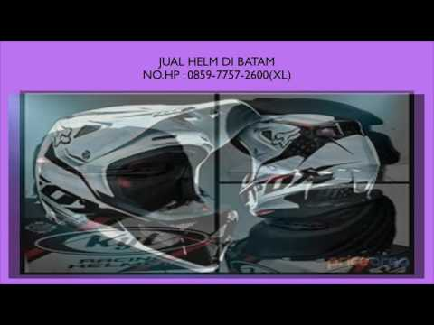085977572600 (XL), Jual Beli Helm Batam