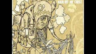 Gajah (of Acid Reign) - Harry Shoeman