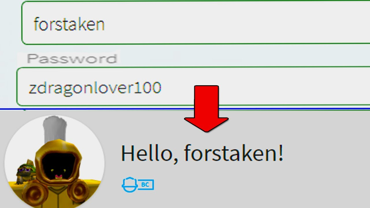 how to change roblox username for free 2019
