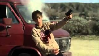 Justin Bieber Shot and Killed on CSI [High Quality].