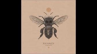 KALAMATA - Disruption [FULL ALBUM] 2017
