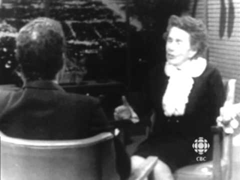 RetroBites: Adela Rogers St. Johns on Valentino (1970) | CBC
