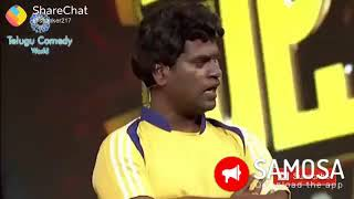 Comedy videos for whatsapp status best comedy videos for whatsapp