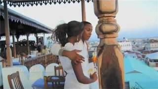 Download Video Gelly wa Rhymes Feat Baby J - Barafu wa Moyo Wangu MP3 3GP MP4