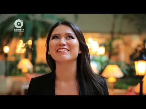 БИЗНЕС-КЛАСС | Отель Rixos President Astana