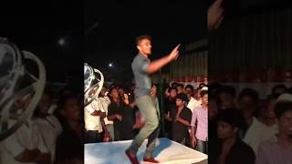 Jaffna tamil dance program videos Jaffna boys dance program